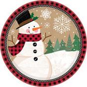 Winter Wonder Party Supplies