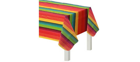 Bright Fiesta Theme Party Supplies Party City