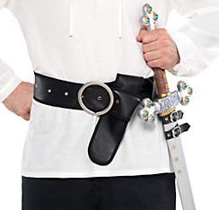 Sword Belt