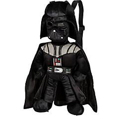 Darth Vader Plush Backpack - Star Wars