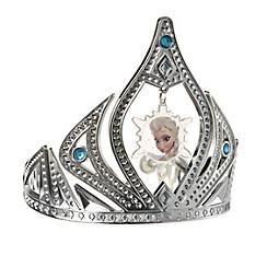 Elsa Tiara - Frozen