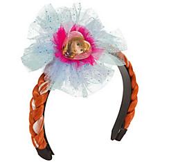 Deluxe Anna Headband - Frozen