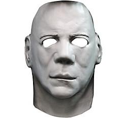Michael Myers Mask - Halloween II