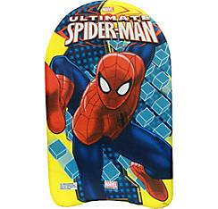 Spider-Man Kickboard