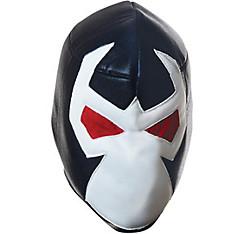 Bane Mask - Classic Batman