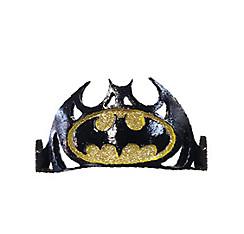 Batgirl Mini Tiara - Batman