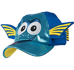 Child Finding Dory Baseball Hat
