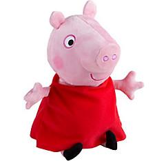 Hug 'n' Oink Peppa Pig Plush