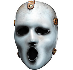 Ghostface Mask - Scream the TV Series