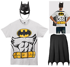 Batman Accessory Kit