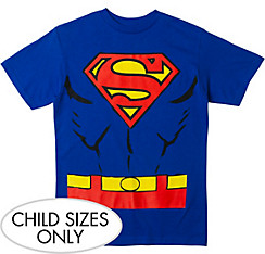 Superman Muscle T-Shirt