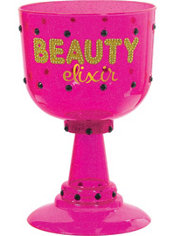Beauty Elixir Cup