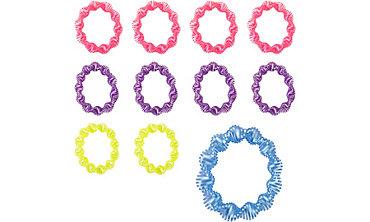 Twist Bracelet 48ct