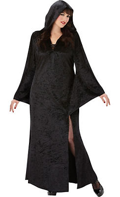 Adult Enchantress Costume Plus Size