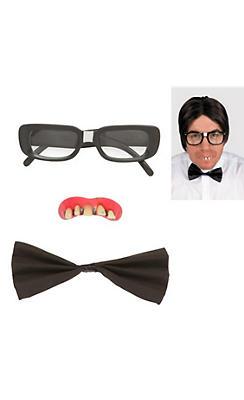 Geek Accessory Kit