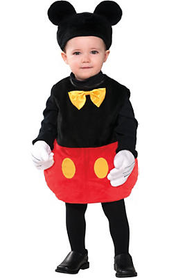 Baby boys costumes baby boy halloween costumes party city for 9 year old boy halloween costume ideas