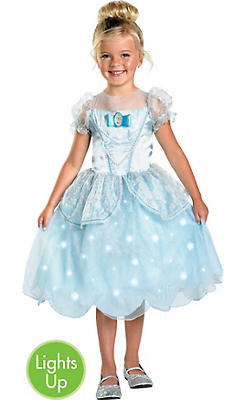 toddler girls disney princess costumes toddler costumes halloween costumes party city canada