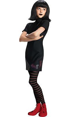 Girls Mavis Costume - Hotel Transylvania 2