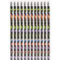 Prehistoric Dinosaurs Pencils 12ct