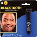 Temporary Blacktooth 0.12oz