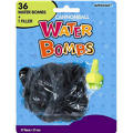 Grenade Water Bombs 36ct