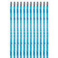 It's a Boy Pencil Value Pack 12ct