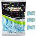 Baby Blue Pillow Mints 50ct