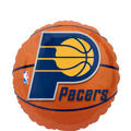 Indiana Pacers Balloon 18in