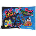Trolli Mixed Candy Pouches 45ct