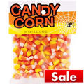 Candy Corn 5oz