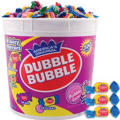 Dubble Bubble Gum 300ct