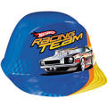 Hot Wheels Pit Crew Hat