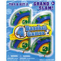 Home Run Pinball Games 4ct