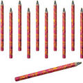 Multi Color Pencil 24ct