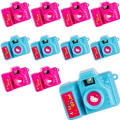 Hello Kitty Click Cameras 24ct