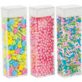 Pastel Sprinkle Set 3ct