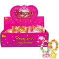Princess Candy Bracelets 24ct