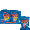Fluffy Stuff Cotton Candy 12ct