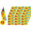 Crayons Value Pack 48ct