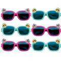 Monkey Love Sunglasses 6ct