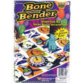 Bone Bender Game