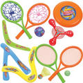 Beach Play Set 13pc