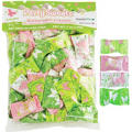 Butterflies Pillow Mints 50ct