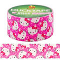 Hello Kitty Duck Tape