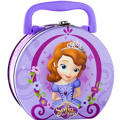 Mini Sofia the First Tin Box