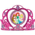 Disney Princess Tiara