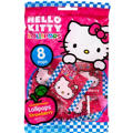 Hello Kitty Lollipops 8ct