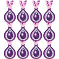 Sofia the First Amulet Necklaces 12ct