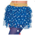 Wonder Woman Skirt
