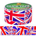 British Flag Duck Tape